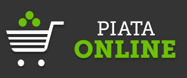 piata online)