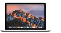 Apple MacBook Pro Retina 15, 2015 Quad Core i7/16gb/256gb SSD/ Grade (C+), Cash, transfer, credit