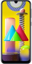 Samsung Galaxy M31 6Gb/128Gb Black