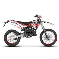 Beta RR Enduro 2T 50 Sport