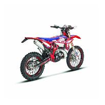 Beta RR Enduro 2T 50 Racing