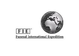 Funeral International Expedition SRL