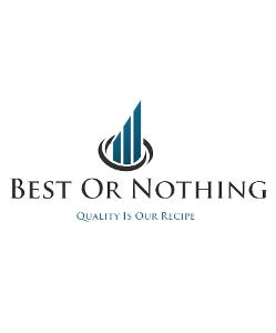 Best Or Nothing SRL